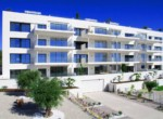 madreselva-by-geosem-on-las-colinas-golf-country-club-exclusvie-apartments4