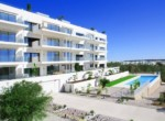 madreselva-by-geosem-on-las-colinas-golf-country-club-exclusvie-apartments6
