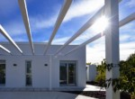tipuana-villas-on-las-colinas-by-geosem-costa-blanca-costa-luxury39