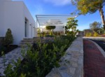 tipuana-villas-on-las-colinas-by-geosem-costa-blanca-costa-luxury41