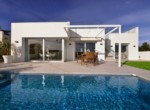 tipuana-villas-on-las-colinas-by-geosem-costa-blanca-costa-luxury45