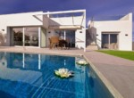 tipuana-villas-on-las-colinas-by-geosem-costa-blanca-costa-luxury47