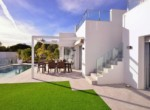 tipuana-villas-on-las-colinas-by-geosem-costa-blanca-costa-luxury49
