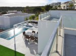 tipuana-villas-on-las-colinas-by-geosem-costa-blanca-costa-luxury51