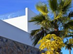 tipuana-villas-on-las-colinas-by-geosem-costa-blanca-costa-luxury60