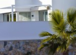tipuana-villas-on-las-colinas-by-geosem-costa-blanca-costa-luxury62