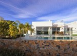 tipuana-villas-on-las-colinas-by-geosem-costa-blanca-costa-luxury64