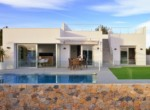 tipuana-villas-on-las-colinas-by-geosem-costa-blanca-costa-luxury66