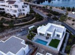 tipuana-villas-on-las-colinas-by-geosem-costa-blanca-costa-luxury68