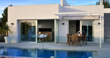tipuana-villas-on-las-colinas-by-geosem-costa-blanca-costa-luxury69-1-370x197