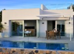 tipuana-villas-on-las-colinas-by-geosem-costa-blanca-costa-luxury69