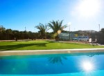 Mandarino-villas-on-las-colinas-golf-country-club-by-geosem-11