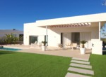 Mandarino-villas-on-las-colinas-golf-country-club-by-geosem-18