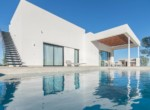 Mandarino-villas-on-las-colinas-golf-country-club-by-geosem-25