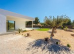 La Cala Villas - key ready - 3 bedrooms with private swimming pool by Geosem