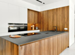 Porcelanosa Kitchen